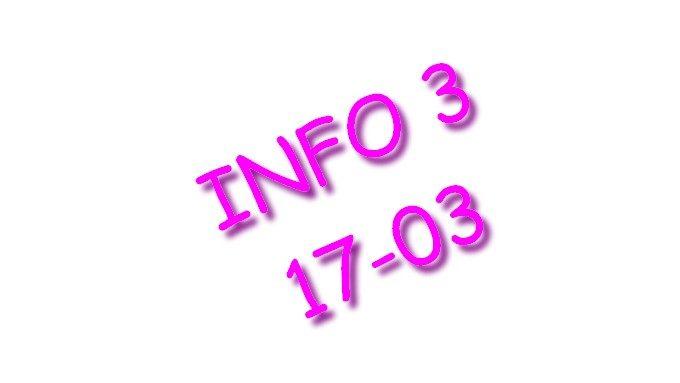 info 3.jpg